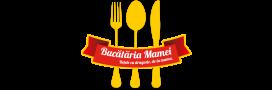 Bucataria Mamei